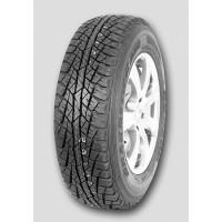 Dunlop Grandtrek AT2 195/80R15 96S Négyévszakos gumi