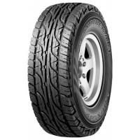 Dunlop Grandtrek AT3 215/75R15 100S Nyárigumi