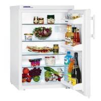 LIEBHERR Szabadonálló Hűtőszekrény T1710
