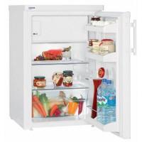 Liebherr TP 1414 Comfort egyajtós hűtőszekrény
