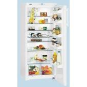 Liebherr KP 3120 Comfort hűtőszekrény