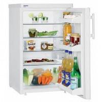Liebherr TP 1760 hűtőszekrény