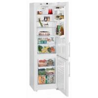 Liebherr CBP 4033 Comfort alulfagyasztós BioFresh hűtőszekrény