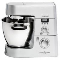 Kenwood KM-086 Cooking Chef robotgép