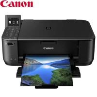 Canon Pixma MG4250 nyomtató
