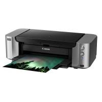 Canon Pixma Pro-100 nyomtató