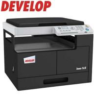 Develop Ineo 165 nyomtató
