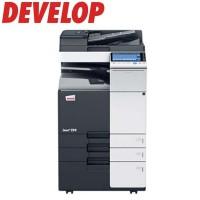 Develop Ineo+ 224 SET nyomtató