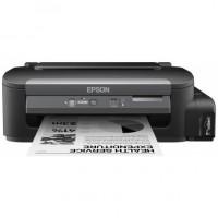 Epson M100 nyomtató