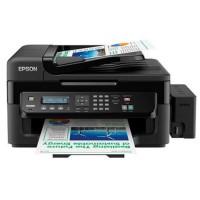 Epson L550 nyomtató