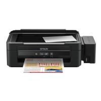 Epson L210 nyomtató