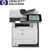 HP LaserJet Enterprise 500 MFP M525dn nyomtató
