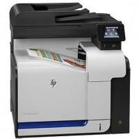 HP LaserJet Pro 500 M570dn nyomtató (CZ271A)