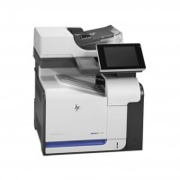 HP LaserJet Enterprise 500 M575dn nyomtató