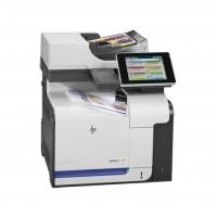 HP LaserJet Enterprise 500 M575f nyomtató