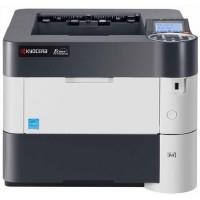 Kyocera FS-4200DN lézernyomtató