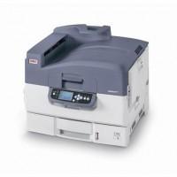 OKI C920WT nyomtató