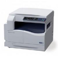 Xerox WorkCentre 5021 multifunkciós nyomtató