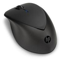 HP X4000b Bluetooth egér