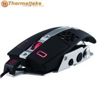 Thermaltake TT eSports Level 10 M egér (MO-LTM009DT)