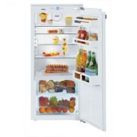 LIEBHERR Beépíthető Hűtőszekrény IKB2310