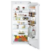 LIEBHERR Beépíthető Hűtőszekrény IKP2350