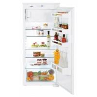 Liebherr IKS2314 hűtőszekrény