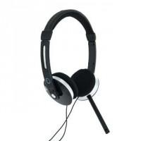 4World 8254 fejhallgató