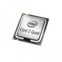 Intel Core2 Quad Q9550 processzor