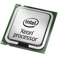Intel XEON L3426 processzor