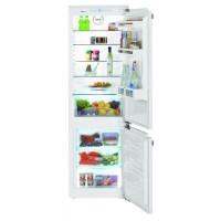 LIEBHERR Beépíthető Hűtőszekrény ICP3314