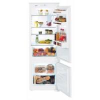 Liebherr ICUS2914 alulfagyasztós hűtőszekrény