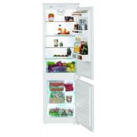 LIEBHERR Beépíthető Hűtőszekrény ICUS3314