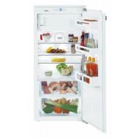 Liebherr IKB2314 hűtőszekrény