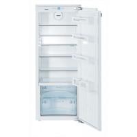Liebherr IKB2710 hűtőszekrény