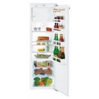 LIEBHERR Beépíthető Hűtőszekrény IKB3514
