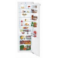 LIEBHERR Beépíthető Hűtőszekrény IKB3550
