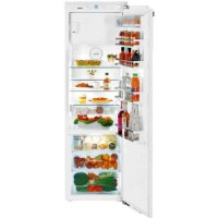 LIEBHERR Beépíthető Hűtőszekrény IKB3554