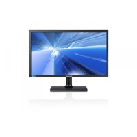 Samsung S19C200NW LED monitor