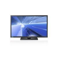 Samsung S19C450BR monitor