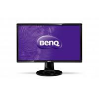 BenQ BL2410PT LED monitor