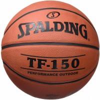 Spalding TF 150 kosárlabda, 5