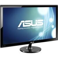 Asus VS278Q LED monitor