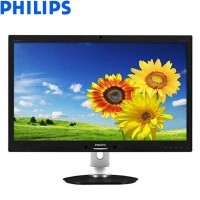 Philips 271P4QPJKEB LED monitor