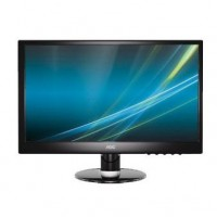 AOC e2752Vq monitor