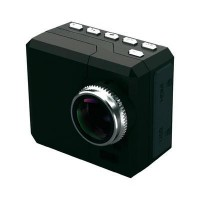 Acme CarCamOne Infinity akciókamera