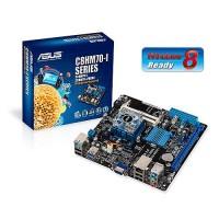 ASUS C8HM70-I/HDMI alaplap