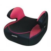 Nania Topo Comfort ülésmagasító