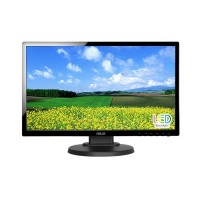 Asus VE228TLB monitor