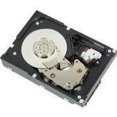Dell 2TB Near Line szerver merevlemez (HDD2TBSAS72KH-R710)